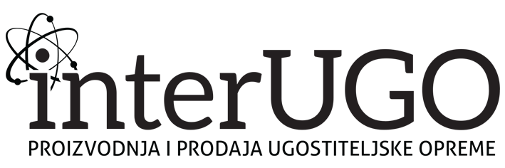 Interugo